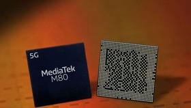 MediaTek đã sử dụng Giải pháp mô phỏng mạng 5G của Keysight