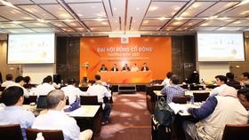 Đại hội đồng Cổ đông Thường niên năm 2021 của Digiworld