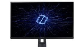 Màn hình Odyssey G3 của Samsung