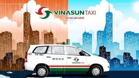 Gần 250 tỷ đồng đầu tư phát triển Vinasun Taxi sau dịch Covid-19