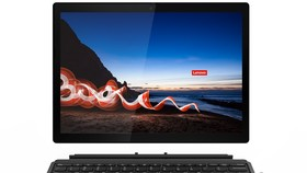 ThinkPad X12 Detachable: Tablet có thiết kế bàn phím rời