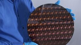 Thiết kế chip 2nm mới của IBM sẽ giúp nâng cao hơn nữa những cải cách tiên tiến trong ngành công nghiệp bán dẫn