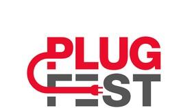 Plugfest trực tuyến sẽ có ba hạng mục kiểm thử để xác nhận từng cấp độ tích hợp hệ thống