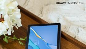 HUAWEI MatePad T 10 ra mắt tại thị trường Việt Nam