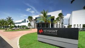 Keysight Technologies đưa ra giải pháp C-V2X mới trong ngành ô tô