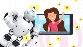 """""""Robot Call"""" là giải pháp đã được đóng gói và sẵn sàng hợp tác, chuyển giao cho các tỉnh thành khác có nhu cầu"""