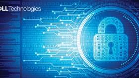 Doanh nghiệp tiết kiệm triệu USD từ giải pháp Cyber Recovery