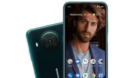 HMD Mobile ra mắt loạt sản phẩm mới