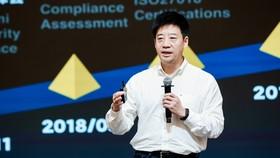 Xiaomi chính thức hoàn thành Tháng Nhận thức Bảo mật và Quyền riêng tư