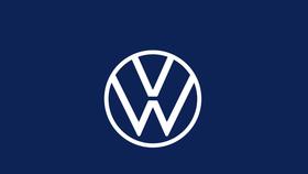 Volkswagen, hãng xe hơn danh tiếng trên thế giới