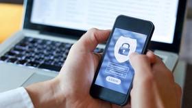 Không gian làm việc trực tuyến cần được bảo mật