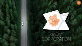 Xiaomi khẳng định cam kết góp phần xây dựng thế giới bền vững