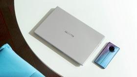 Huawei ra mắt độc quyền laptop Matebook D15 và mở bán các dòng sản phẩm mới