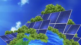 Huawei FusionSolar Solution đã hỗ trợ Tập đoàn Sunseap, nhà cung cấp giải pháp năng lượng mặt trời