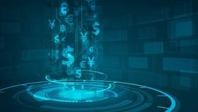 Số lượng giao dịch thanh toán qua điện thoại di động đạt gần 918,8 triệu giao dịch