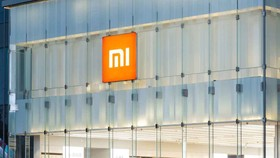 Xiaomi tiếp tục góp mặt trong bảng xếp hạng Fortune Global 500