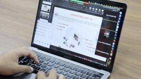 OnMeeting được tối ưu cho thị trường Việt Nam