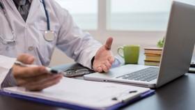 Cần cẩn trọng những rủi ro trong an ninh mạng trong lĩnh vực y tế