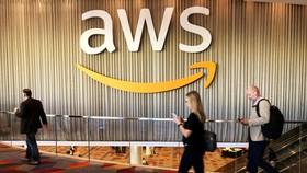 Wyndham Hotels & Resorts lựa chọn AWS là nhà cung cấp dịch vụ đám mây