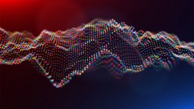 Lenovo TruScale - mô hình kinh doanh mới được Lenovo ra mắt