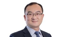 CEO Huawei Vietnam, ông Wei Zhenhua