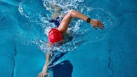 Galaxy Watch4 hỗ trợ tích cực cho các hoạt động thể thao