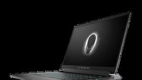 Laptop Alienware m15 R6  của Dell