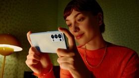 OPPO Reno6 Pro - smartphone mới nhất trong thế hệ Reno