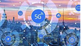 5G đã trở thành một động lực mới cho sự phát triển của ngành công nghiệp di động