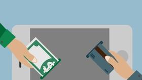 Gần 20% người dùng khu vực APAC sử dụng thanh toán số trong thời kỳ đại dịch
