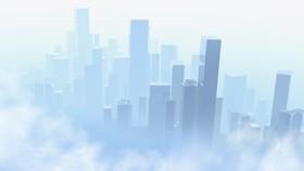 Những tính năng mới của VMware Cloud mang đến nhiều lựa chọn cho khách hàng