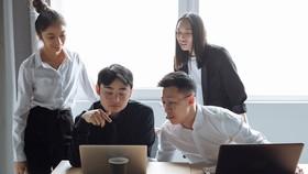 nfobip là nền tảng giao tiếp đám mây toàn cầu, cho phép các doanh nghiệp xây dựng trải nghiệm khách hàng xuyên suốt