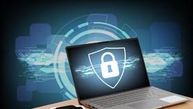 Dell Technologies phát triển mô hình hỗ trợ và bảo mật hiện đại