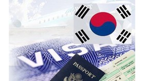 Hàn Quốc mở rộng hiệu lực visa 10 năm với các chuyên gia