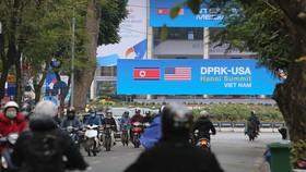 Triều Tiên là thị trường tiềm năng