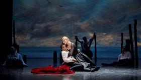 Kiệt tác văn học của Victor Hugo lên sân khấu kịch Thủ đô