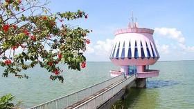 Du lịch đường sông sẽ là điểm nhấn của du lịch Bình Dương