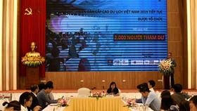 Sẽ ra mắt hai văn phòng quảng bá du lịch Việt Nam tại Anh và Australia