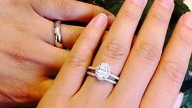 Bộ VH-TT-DL vận động nhân dân lùi thời gian tổ chức việc cưới để phòng, chống Covid- 19