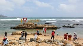 Tháng 4-2020, khách quốc tế đến Việt Nam giảm 98,2% so với cùng kỳ năm 2019
