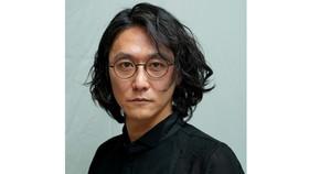 """Đạo diễn Nhật Bản """"đầu quân"""" về Nhà hát Tuổi trẻ"""