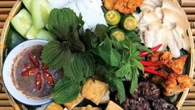 Không phải nem, phở, vậy món ăn nào sẽ xuất hiện trong clip quảng bá du lịch Việt trên CNN
