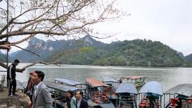 Thiệt hại của ngành du lịch Việt Nam năm 2020 khoảng 23 tỷ USD
