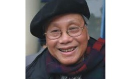 Vĩnh biệt nhạc sĩ Hồ Bắc - tác giả ca khúc ''Sài Gòn quật khởi''