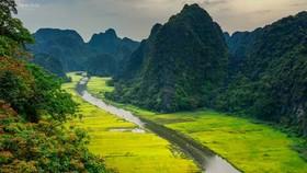 Tái khởi động Năm Du lịch Quốc gia - Lễ hội Hoa Lư năm 2021