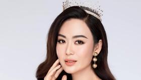 Hoa hậu Thu Thủy qua đời ở tuổi 45 làm nhiều người bàng hoàng thương xót