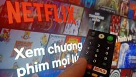 Netflix gỡ bỏ phim có nội dung vi phạm chủ quyền, lãnh thổ Việt Nam