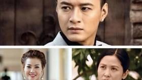 """Sở VH-TT Hà Nội lên tiếng việc diễn viên """"giàu"""" vẫn được hỗ trợ khó khăn do Covid-19"""