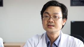 Bác sĩ tư vấn cách phòng ngừa bệnh sốt xuất huyết