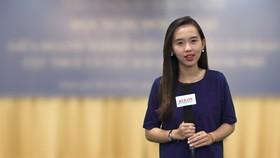 Giải đáp thắc mắc về thuế & hải quan cho DN Việt Kiều
